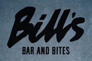 Bills Bar Pub Crawl