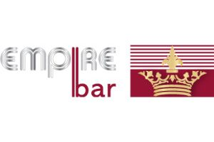 Empire Bar Pub Crawl